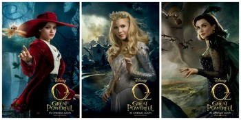 Oz-The-Great-and-Powerful-Movie-Posters-Collage-1024x512.jpg